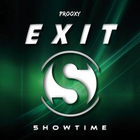 Exit — Prooxy