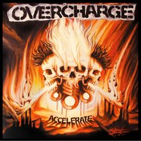 Accelerate — Overcharge