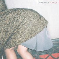 M/F/D/S — Chris Price