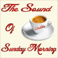 The Sound of Sunday Morning — Flabby