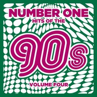 Number 1 Hits of the 90s, Vol. 4 — сборник