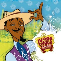 Music Volume One — Class of 3000
