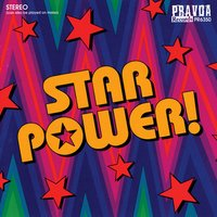 Star Power! — Various Artists - Pravda Records