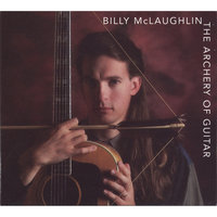 Archery of Guitar — Billy McLaughlin