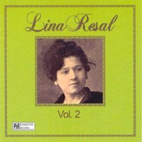 Lina Resal, Vol. 2 — Lina Resal