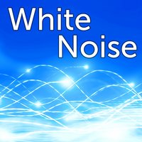 White Noise — Tmsoft's White Noise Sleep Sounds