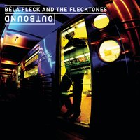 Outbound — Bela Fleck and the Flecktones, Аарон Копленд