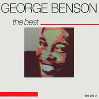 George Benson - The Best — George Benson