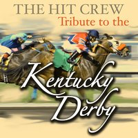 Tribute to the Kentucky Derby — Eclipse