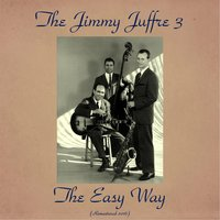 The Easy Way — The Jimmy Giuffre 3, Jim Hall / Ray Brown