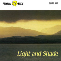 Light and Shade — Maurizio Parasassi