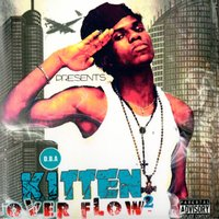 Over Flow² — Kitten