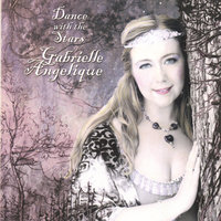 Dance With The Stars — Gabrielle Angelique