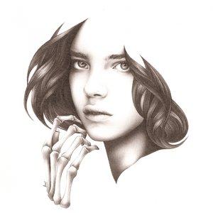 Farah Loux - Shine