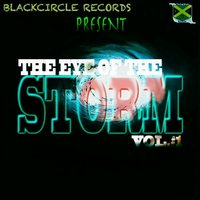 Eye of the Storm — Apoc