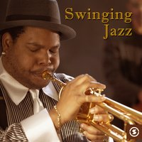 Swinging Jazz — сборник