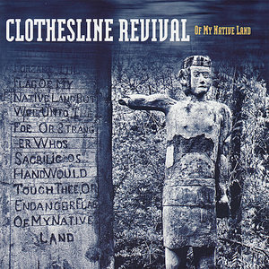 Clothesline Revival, Tom Armstrong, Mark Fuller - Ramblin' Man (feat. Tom Armstrong)