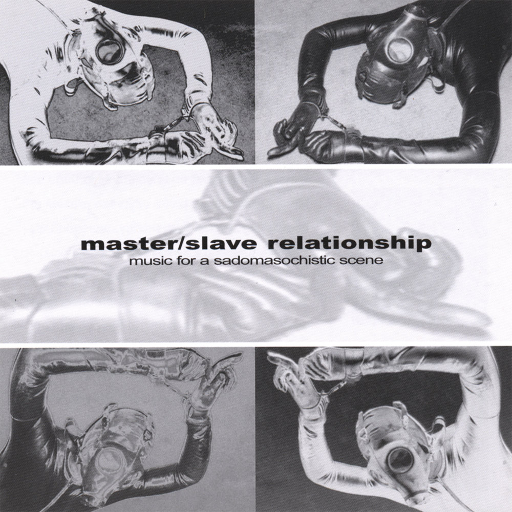 master slave relationship Because the worlds of bdsm and master/slave are so different, we (but not submissive) to the general in my world, the s-type in the m/s relationship is owned.