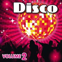 Disco, Vol. 2 — The Disco Orchestra