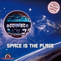Space Is the Place — Accuface