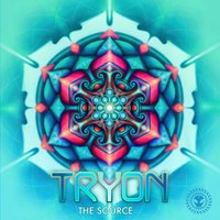 The Source — Tryon