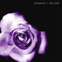 The Lost — Azumuth