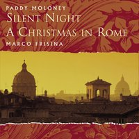 Silent Night: Christmas in Rome — сборник