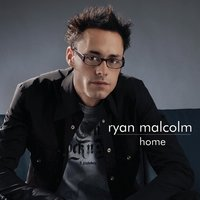 Home — Ryan Malcolm