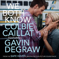 We Both Know — Colbie Caillat, Gavin DeGraw