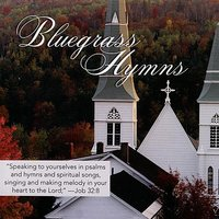 Bluegrass Hymns — The Pine Street String Band