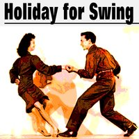 Holiday for Swing — сборник