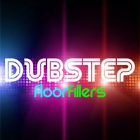Dubstep Floor Fillers — Dubstep Music, Dubstep Dance Party DJ, Drum and Bass Party DJ|Dubstep Dance Party DJ|Dubstep Music, Drum and Bass Party DJ