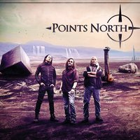Points North — Points North