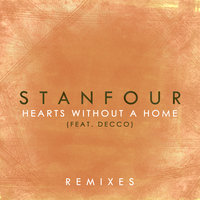 Hearts Without A Home — Stanfour, Decco
