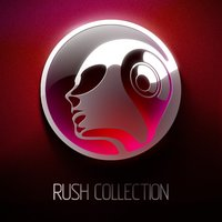 Rush Collection Two — Rush Collection Two