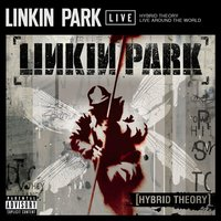 Hybrid Theory Live Around the World — Linkin Park