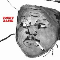 Count Basie — Count Basie & His Orchestra