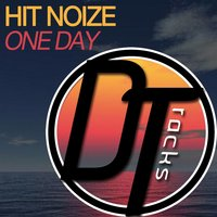 One Day — Hit noize
