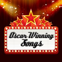 Oscar Winning Songs — The Academy Allstars