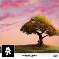 Pink Cloud - EP — Pegboard Nerds
