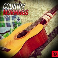 Country Mornings, Vol. 2 — сборник