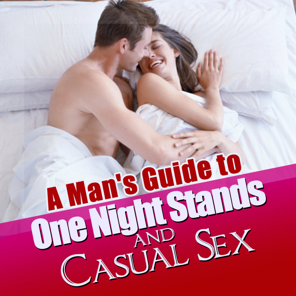 singles dating sex casual sex love