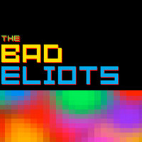 Cats Meow (Give It to Me Now) — The Bad Eliots