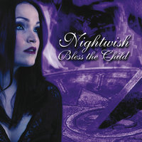 Bless the Child - The Rarities — Nightwish
