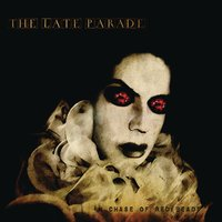 In Chase Of Red Beads + B-sides — The Late Parade