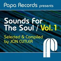 Papa Records Presents Sounds for the Soul, Vol. 1 — сборник