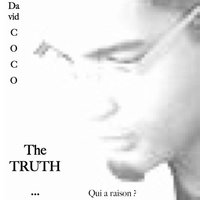 The Truth — David COCO