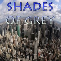 Shades Of Grey - Tribute to Oliver Heldens & Shaun Frank and Delaney Jane — Propa Charts