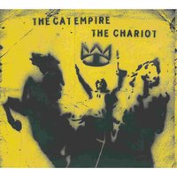 The Chariot - Single — The Cat Empire