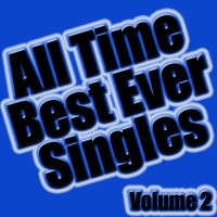 All Time Best Ever Singles Volume 2 — Soundclash